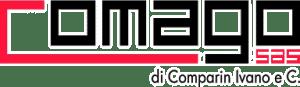 footer_logo_comago_movimentazione_industriale