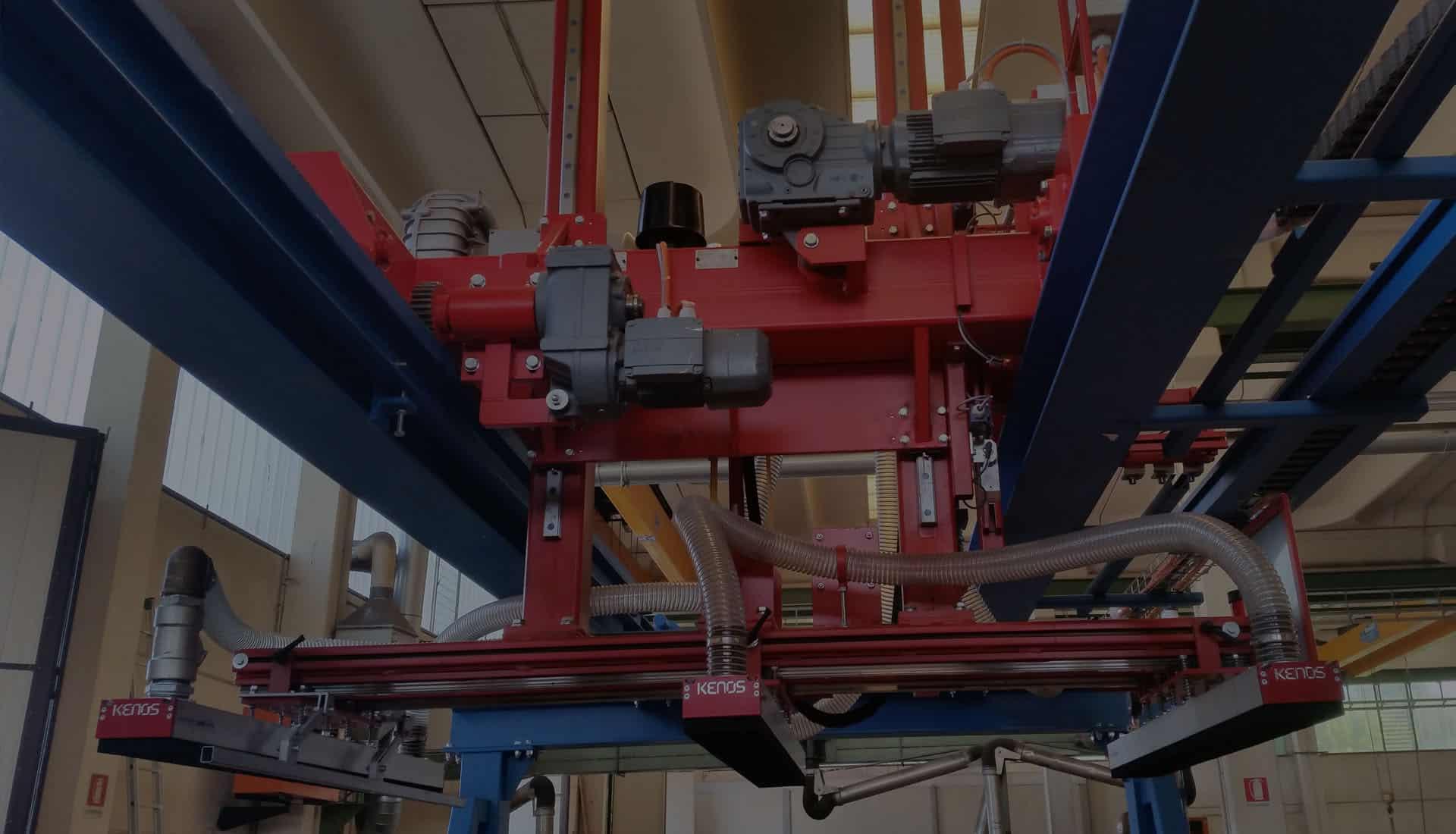 slide_movimentazione_industriale_comago