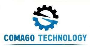 logo comago technology